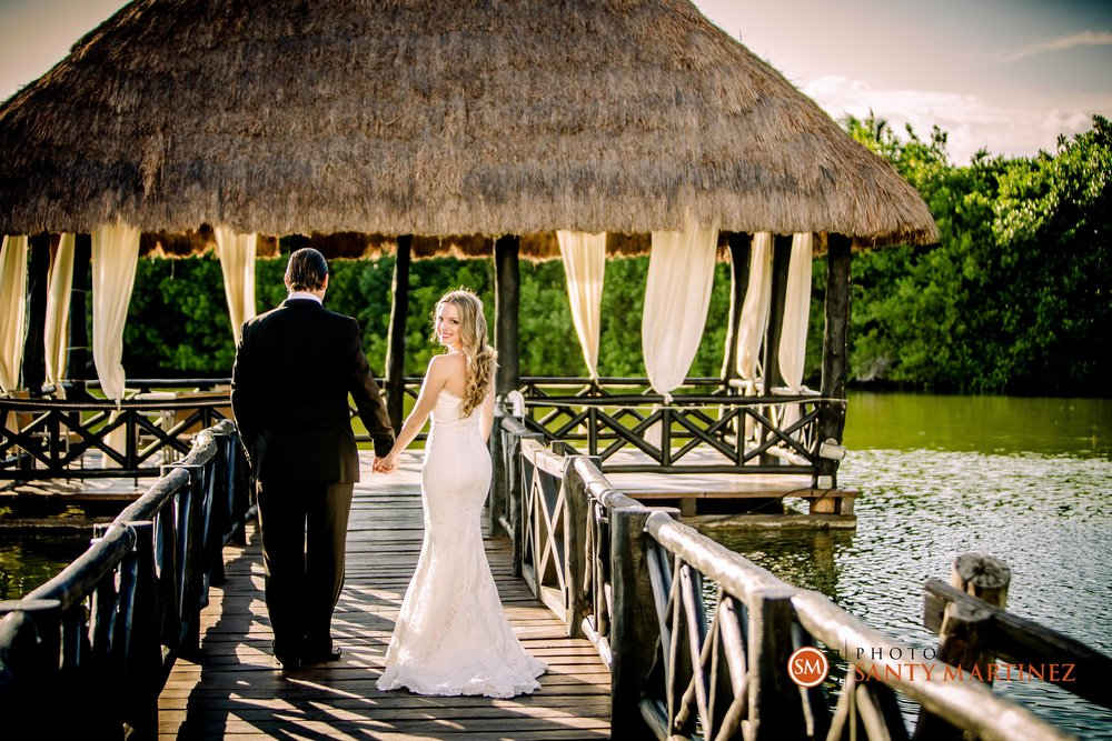 Santy Martinez - Cancun Wedding - Le Blanc-23-1.jpg