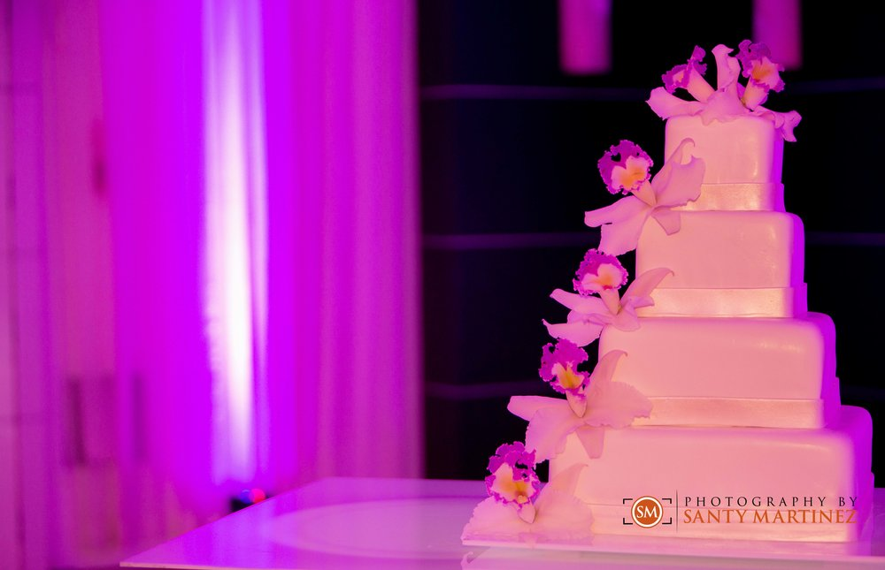 Santy Martinez - Cancun Wedding - Le Blanc-24-1.jpg