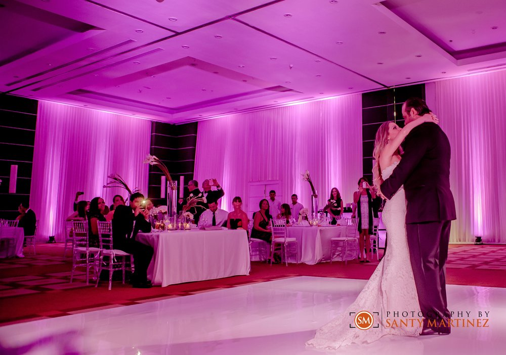 Santy Martinez - Cancun Wedding - Le Blanc-25.jpg