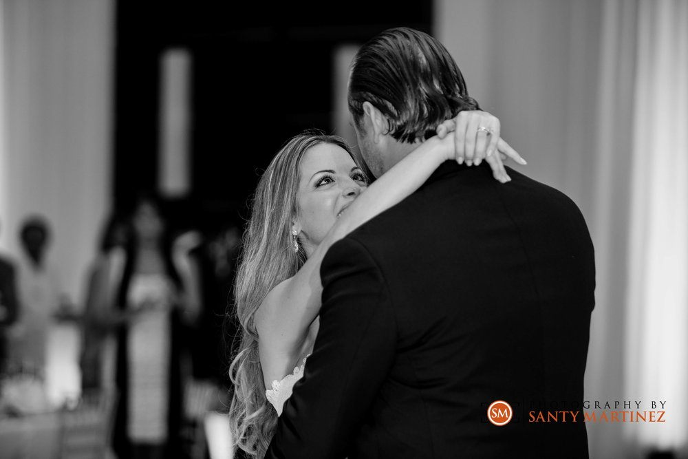 Santy Martinez - Cancun Wedding - Le Blanc-26.jpg