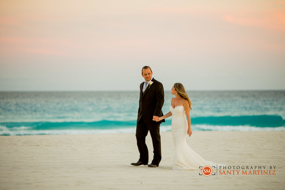 Santy Martinez - Cancun Wedding - Le Blanc-29.jpg