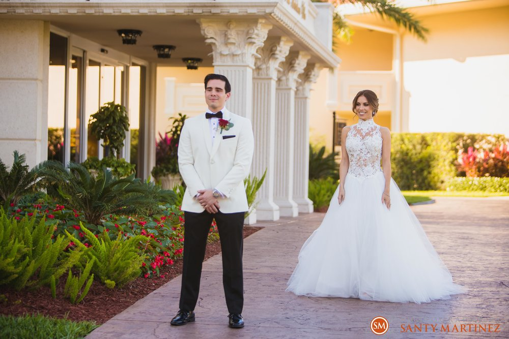 Wedding - Doral Trump - St Hugh Church - Curtiss Mansion_-19.jpg