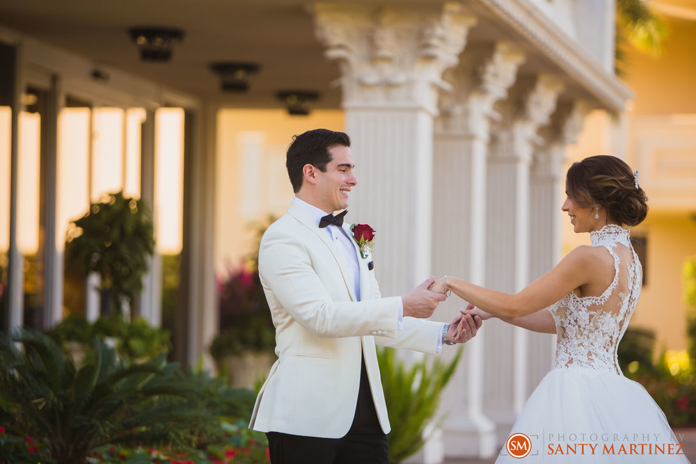 Wedding - Doral Trump - St Hugh Church - Curtiss Mansion_-21.jpg