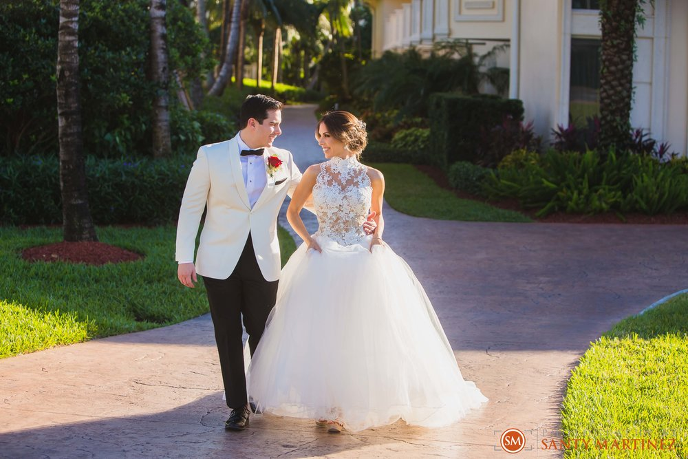 Wedding - Doral Trump - St Hugh Church - Curtiss Mansion_-34.jpg