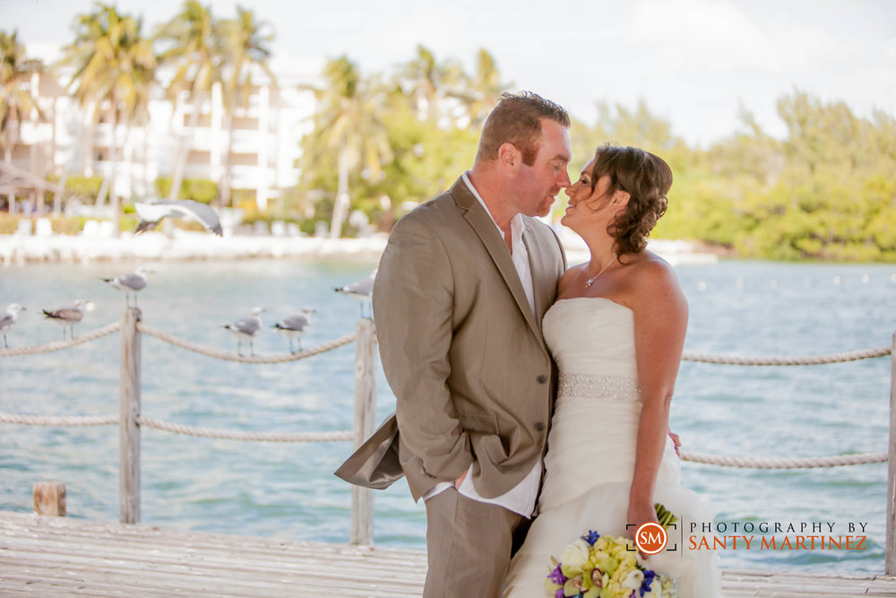 Photography by Santy Martinez - Miami Wedding Photographer-017.jpg