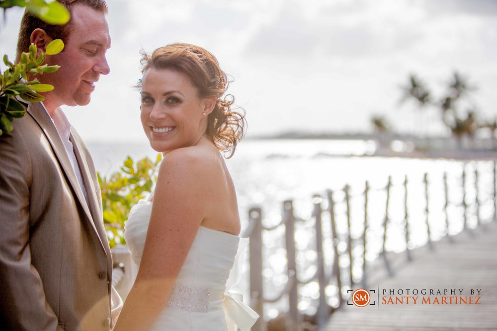 Photography by Santy Martinez - Miami Wedding Photographer-018.jpg