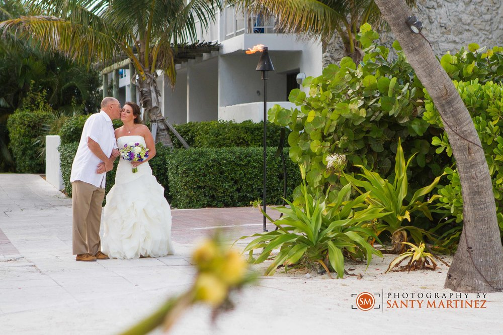 Photography by Santy Martinez - Miami Wedding Photographer-027.jpg