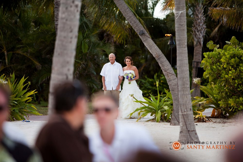 Photography by Santy Martinez - Miami Wedding Photographer-028.jpg