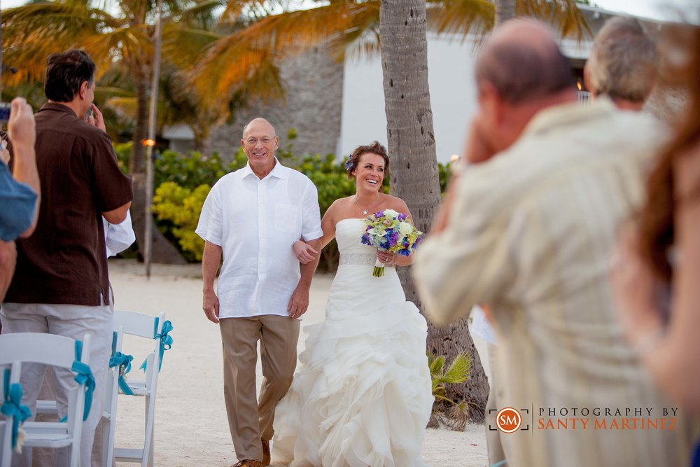 Photography by Santy Martinez - Miami Wedding Photographer-030.jpg