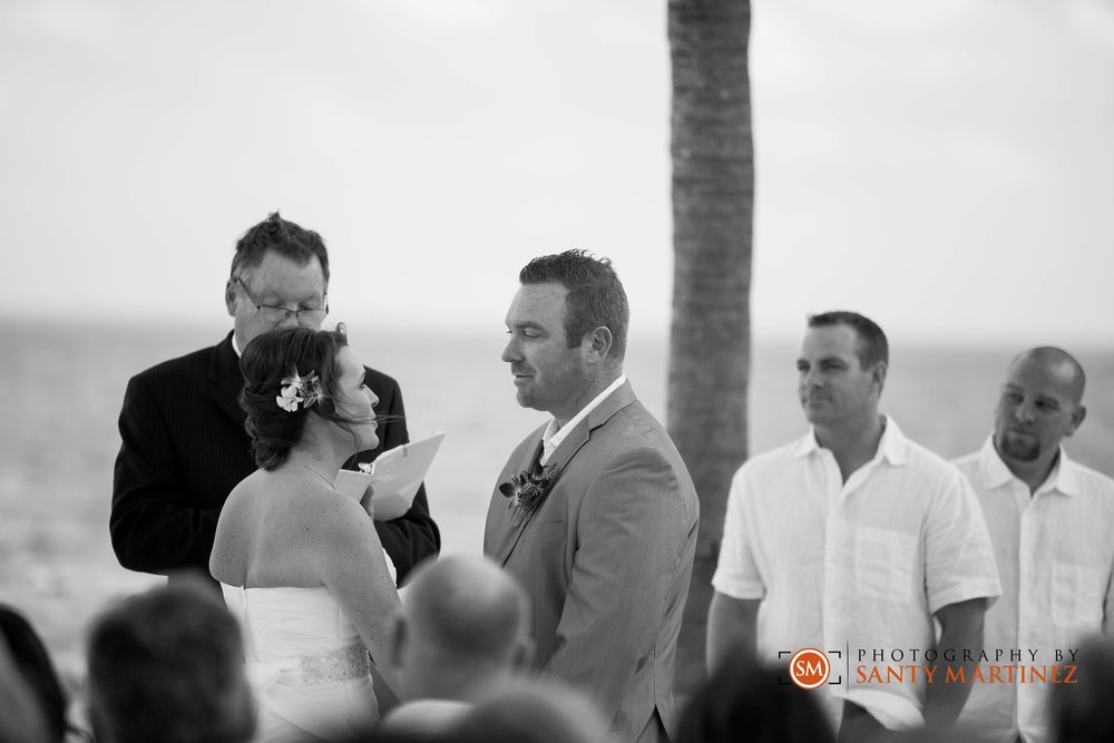 Photography by Santy Martinez - Miami Wedding Photographer-034.jpg