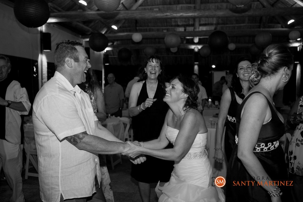 Photography by Santy Martinez - Miami Wedding Photographer-051.jpg