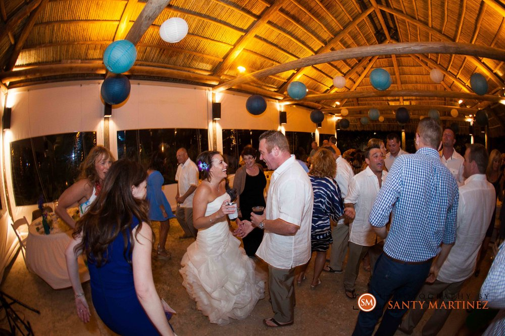 Photography by Santy Martinez - Miami Wedding Photographer-053.jpg