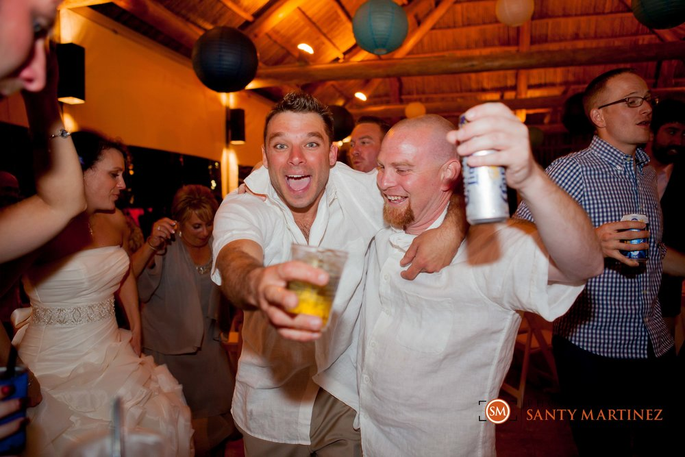 Photography by Santy Martinez - Miami Wedding Photographer-058.jpg