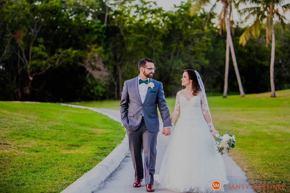 Wedding - Fairways - Crandon Park - Santy Martinez-23.jpg