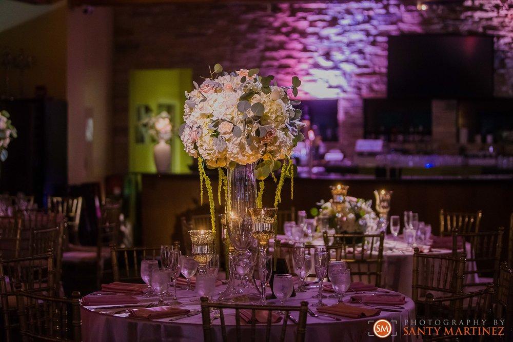 Wedding - Fairways - Crandon Park - Santy Martinez-30.jpg