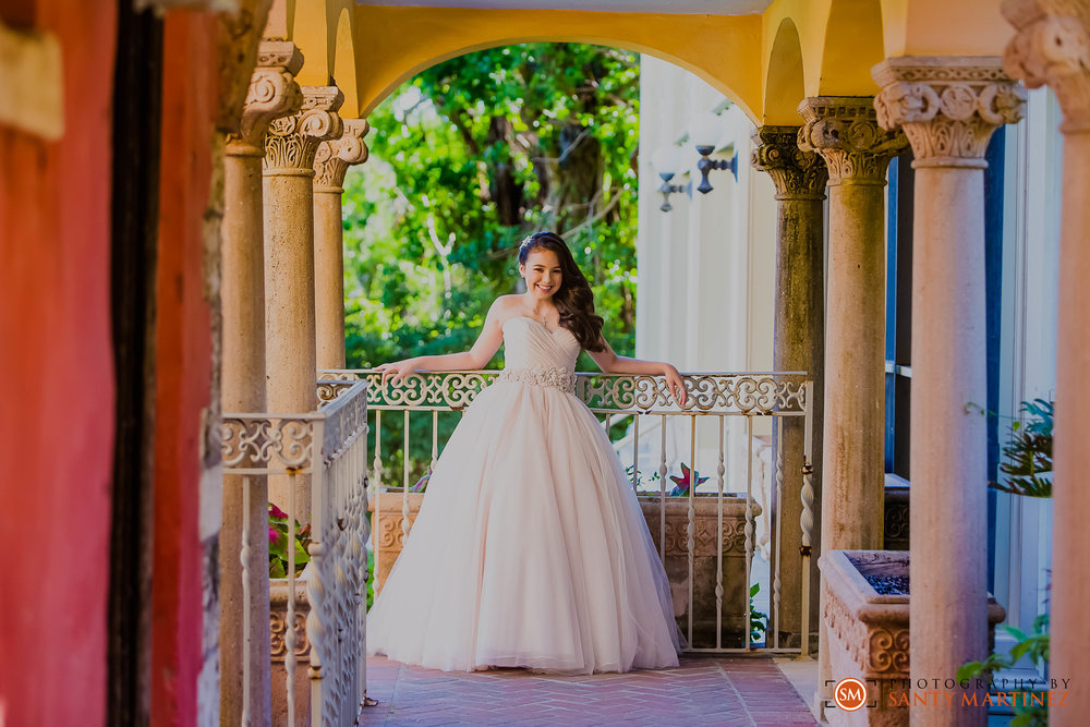 Quinces - Miami - Deering Estate - Santy Martinez Photography-4.jpg