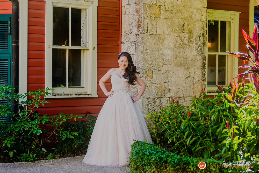 Quinces - Miami - Deering Estate - Santy Martinez Photography-5.jpg