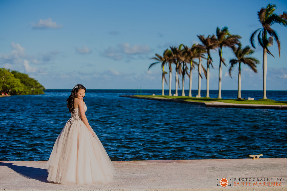 Quinces - Miami - Deering Estate - Santy Martinez Photography-9.jpg