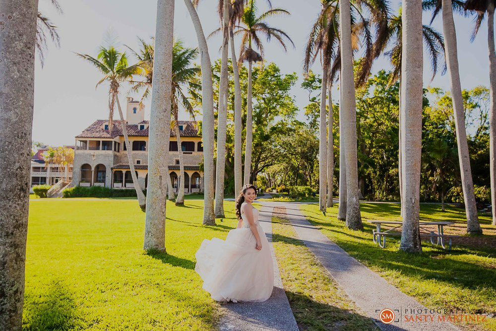 Quinces - Miami - Deering Estate - Santy Martinez Photography-10.jpg