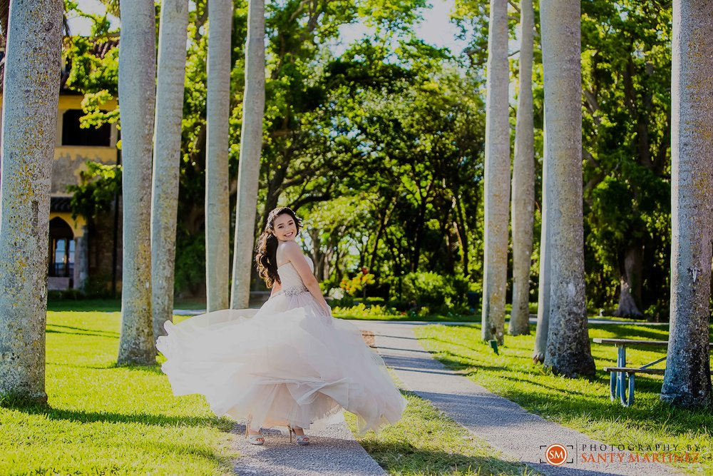 Quinces - Miami - Deering Estate - Santy Martinez Photography-11.jpg