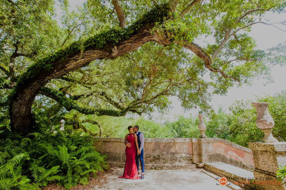 Engagement Session at Vizcaya - Santy Martinez-5.jpg