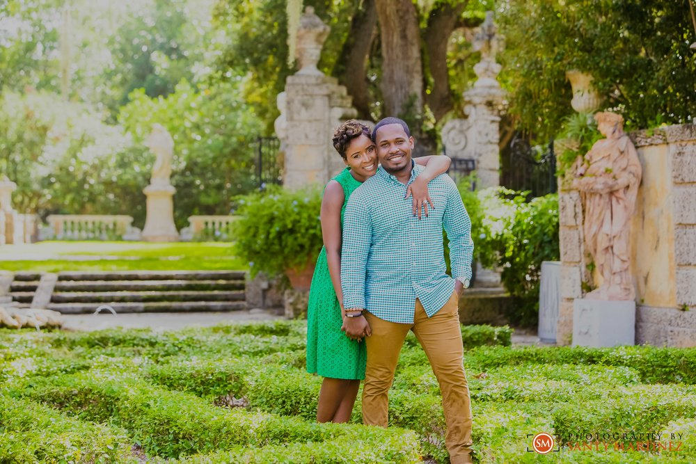 Engagement Session at Vizcaya - Santy Martinez-10.jpg