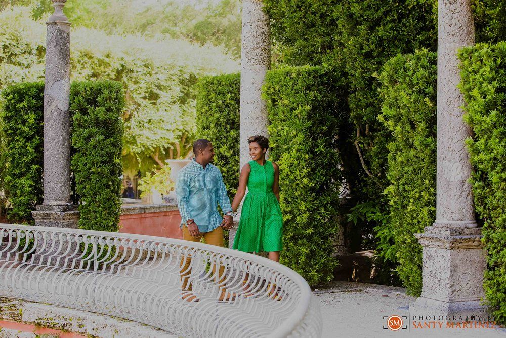 Engagement Session at Vizcaya - Santy Martinez-9.jpg