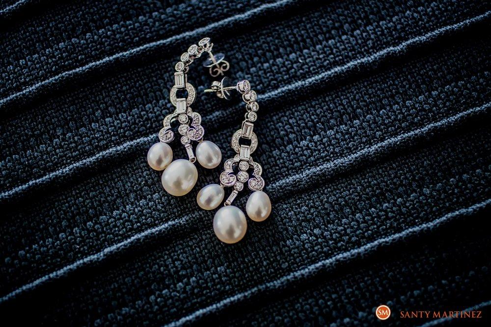 Wedding La Jolla Ballroom - Photography by Santy Martinez-3.jpg