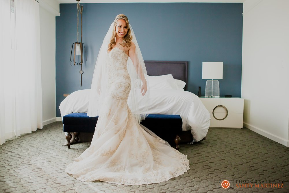 Wedding La Jolla Ballroom - Photography by Santy Martinez-11.jpg