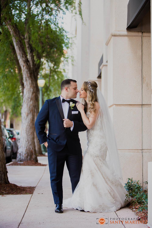 Wedding La Jolla Ballroom - Photography by Santy Martinez-20.jpg