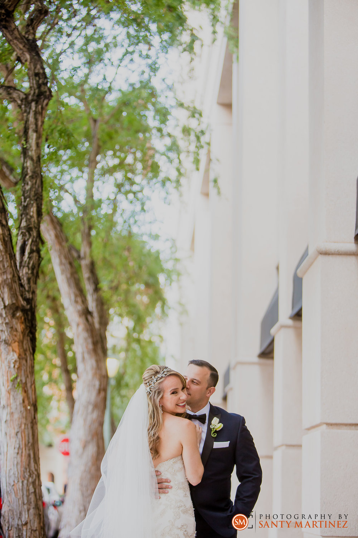 Wedding La Jolla Ballroom - Photography by Santy Martinez-24.jpg