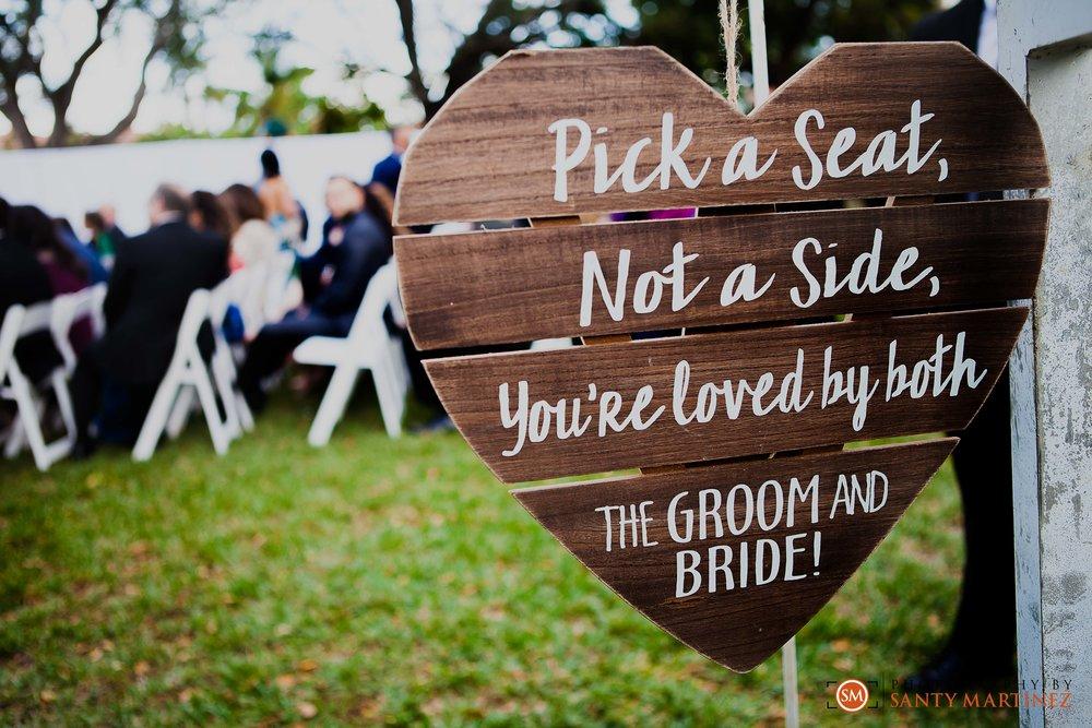 Wedding La Jolla Ballroom - Photography by Santy Martinez-25.jpg