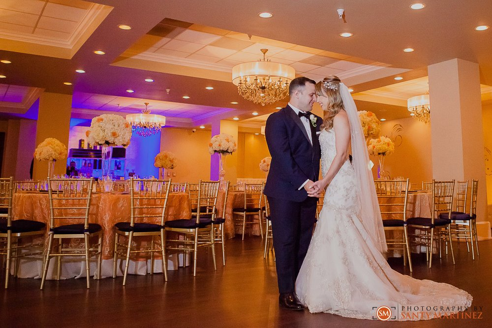Wedding La Jolla Ballroom - Photography by Santy Martinez-36.jpg
