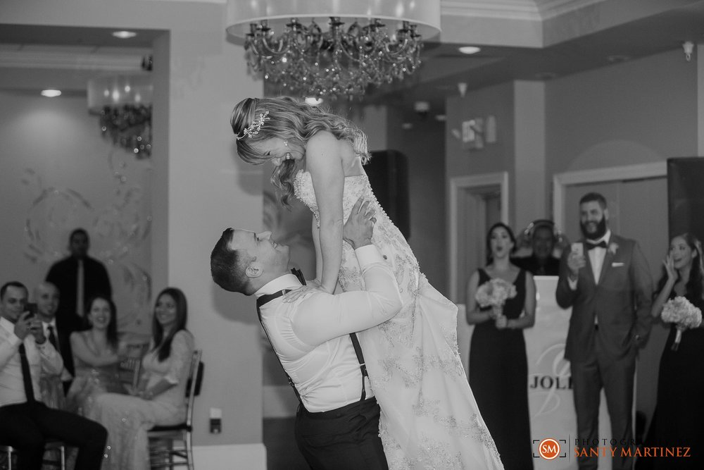 Wedding La Jolla Ballroom - Photography by Santy Martinez-45.jpg
