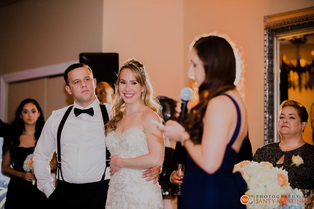 Wedding La Jolla Ballroom - Photography by Santy Martinez-48.jpg