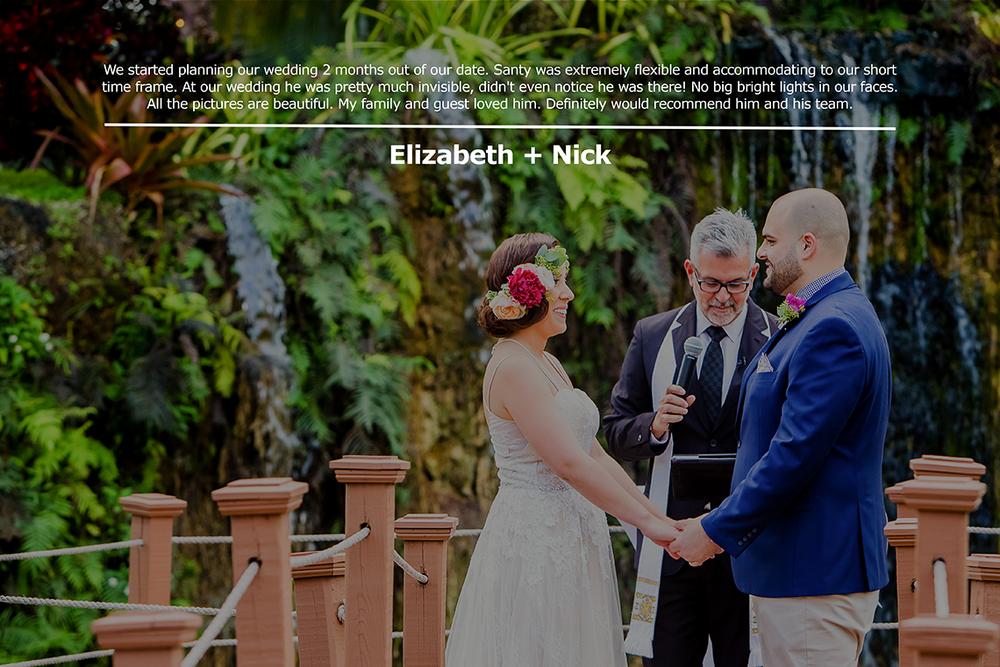 Elizabeth  Nick.png