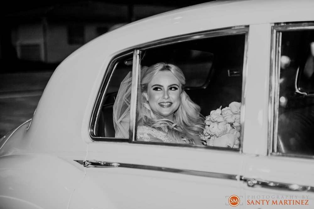 Wedding - W Hotel - St Patrick Miami Beach - Santy Martinez Photography-38.jpg