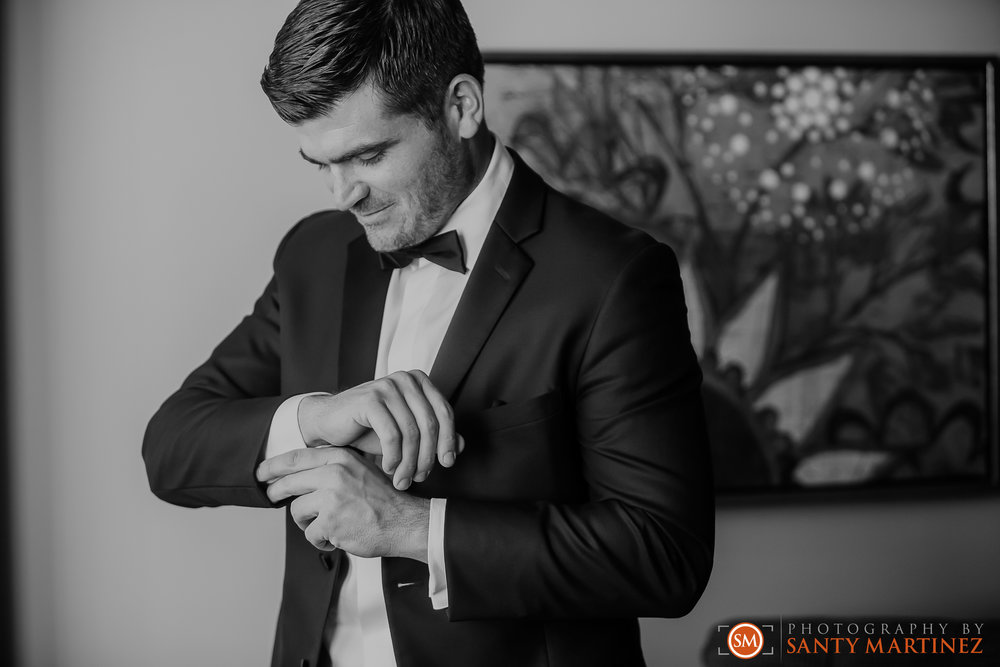 Wedding Coral Gables Country Club - Santy Martinez Photography-8.jpg