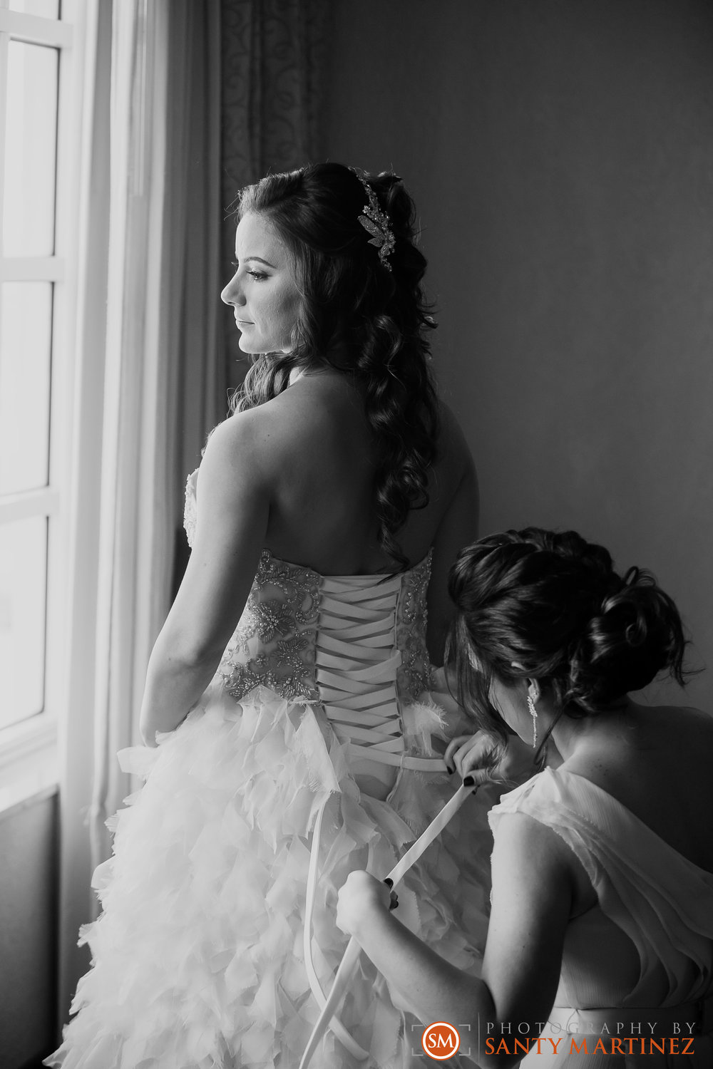 Wedding Coral Gables Country Club - Santy Martinez Photography-12.jpg
