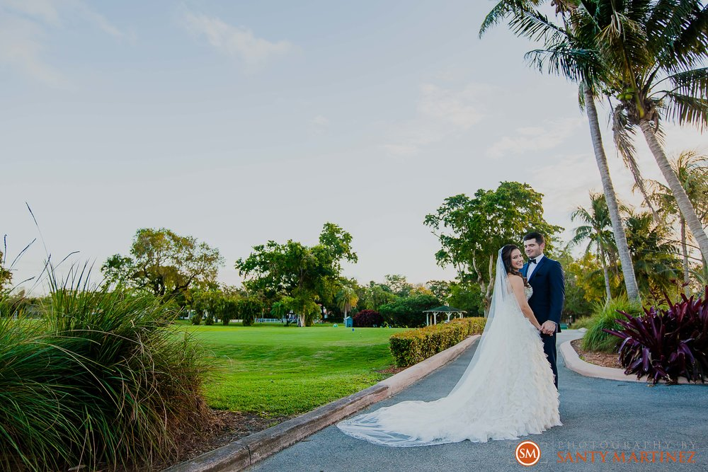Wedding Coral Gables Country Club - Santy Martinez Photography-17.jpg