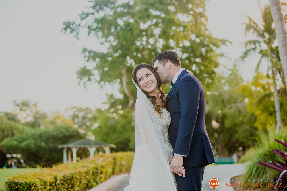 Wedding Coral Gables Country Club - Santy Martinez Photography-16.jpg
