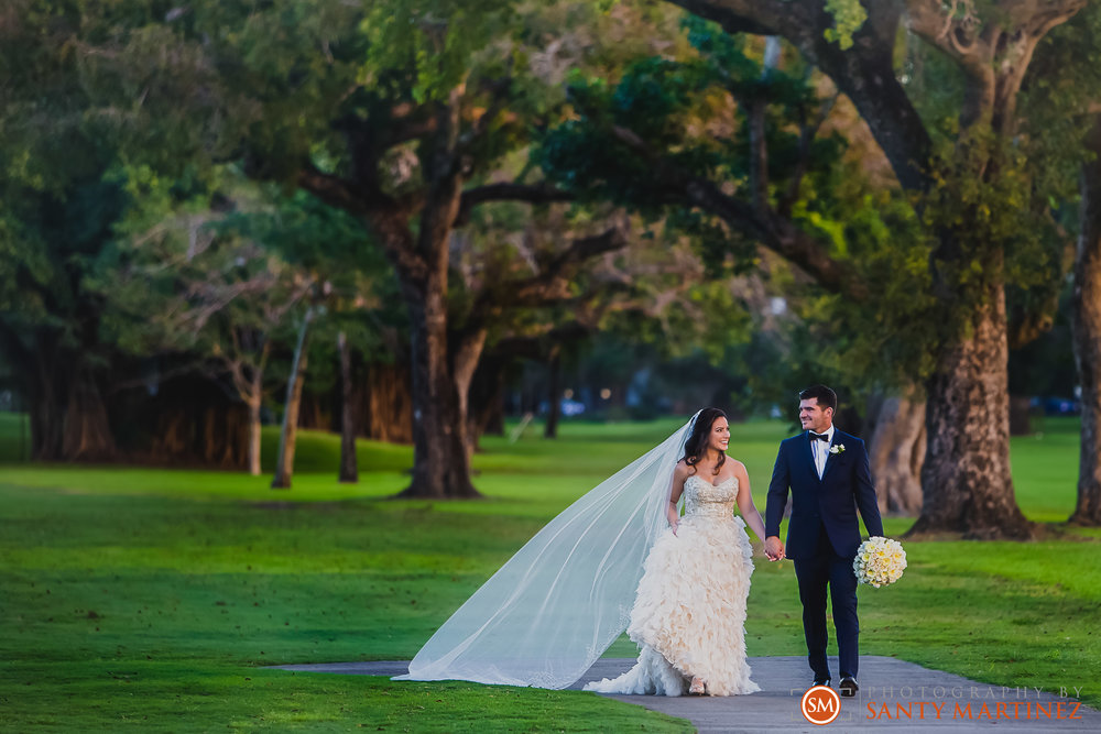 Wedding Coral Gables Country Club - Santy Martinez Photography-18.jpg
