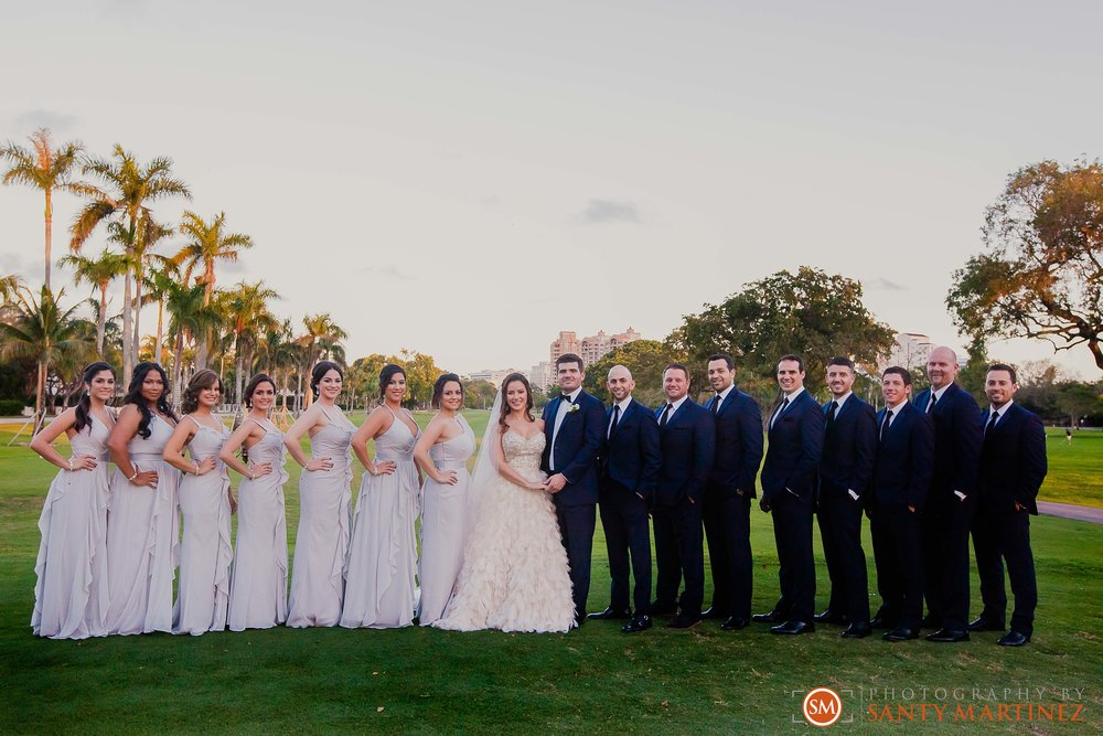 Wedding Coral Gables Country Club - Santy Martinez Photography-19.jpg
