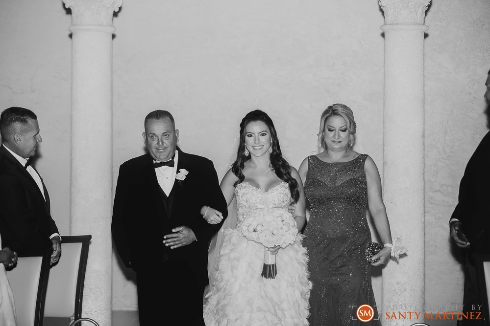 Wedding Coral Gables Country Club - Santy Martinez Photography-23.jpg