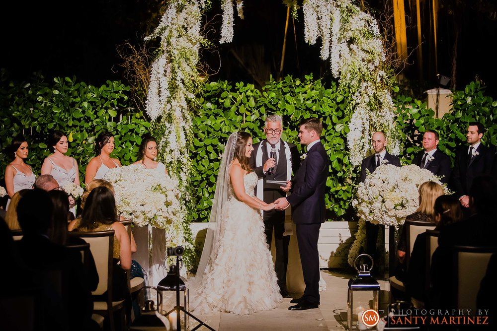 Wedding Coral Gables Country Club - Santy Martinez Photography-24.jpg