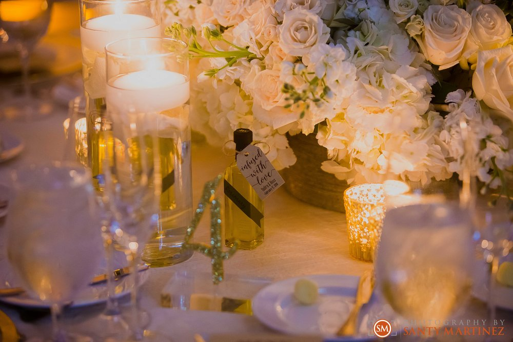 Wedding Coral Gables Country Club - Santy Martinez Photography-30.jpg