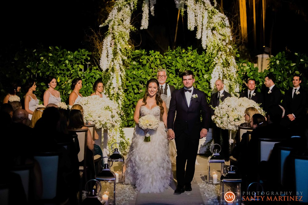Wedding Coral Gables Country Club - Santy Martinez Photography-29.jpg