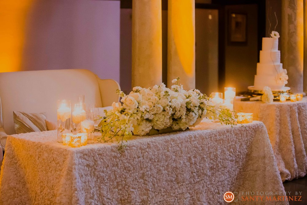 Wedding Coral Gables Country Club - Santy Martinez Photography-33.jpg