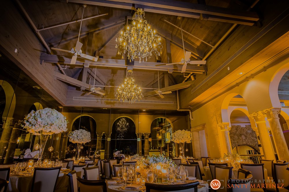 Wedding Coral Gables Country Club - Santy Martinez Photography-35.jpg