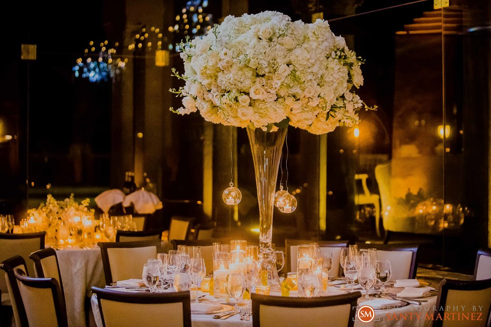 Wedding Coral Gables Country Club - Santy Martinez Photography-37.jpg